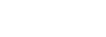 Vineyard Life Church